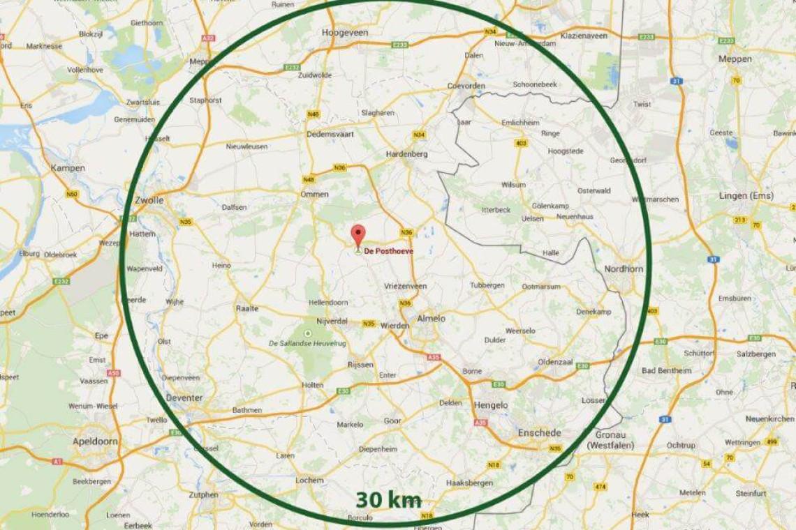 020-25-kaart-omgeving-den-ham
