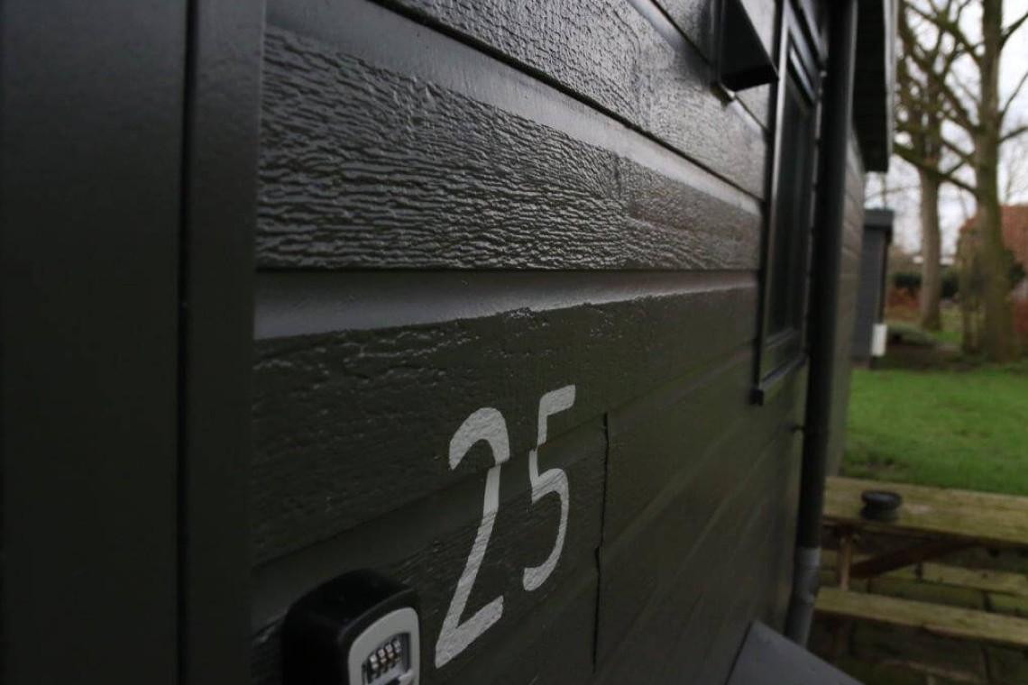 005-25-nummer-bungalow-25