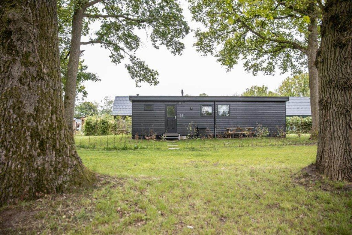 003-25-bungalow-voorkant