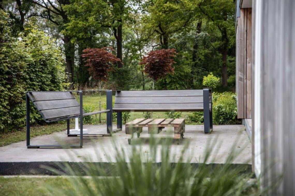 001-23-bungalow-terras-uitzicht