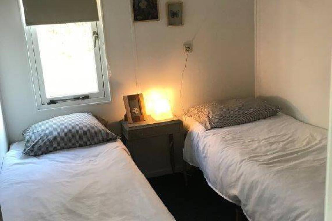 siero-recreatieverhuur-slaapkamers-4