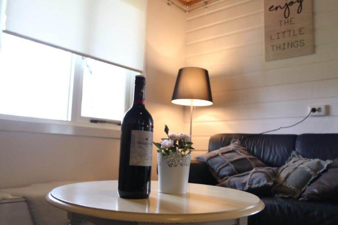 009-25-wijnfles