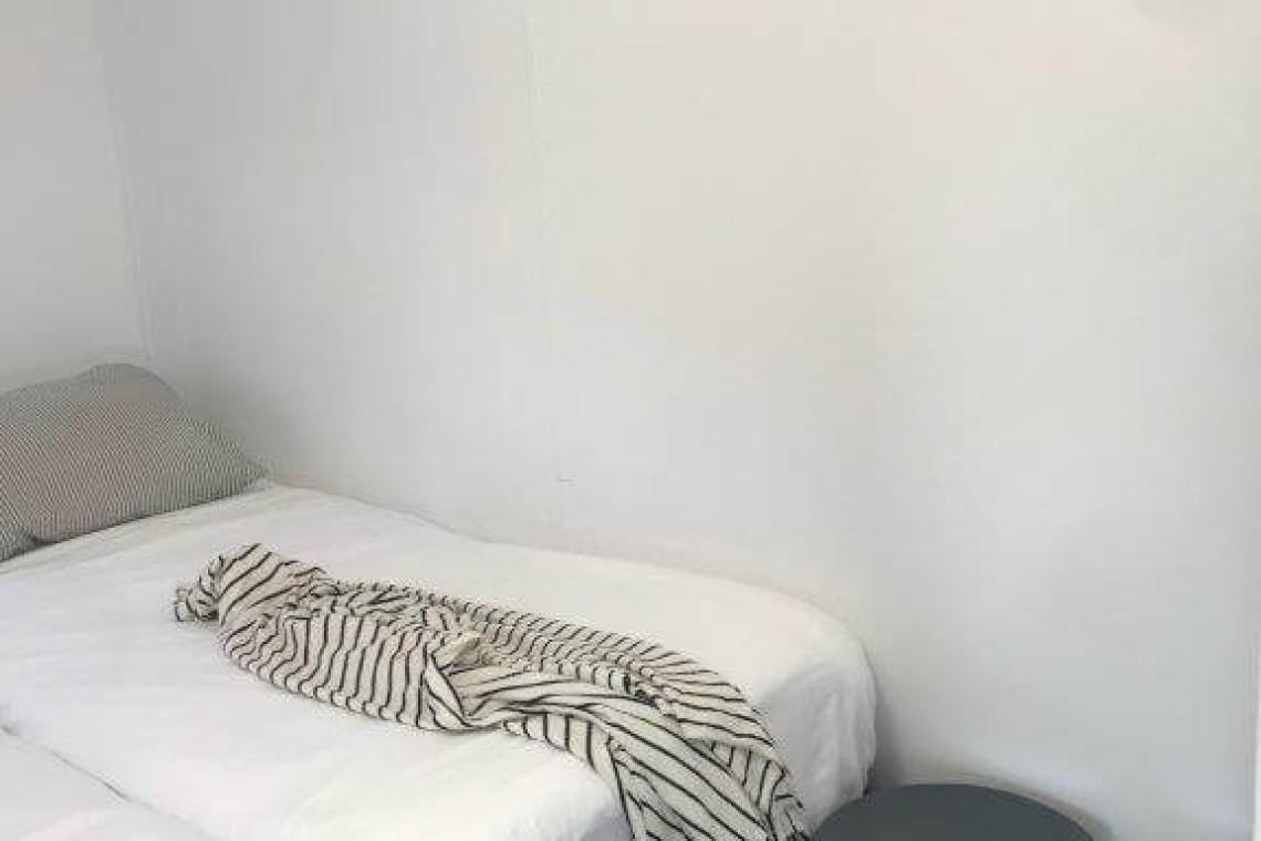 siero-recreatieverhuur-slaapkamers-10