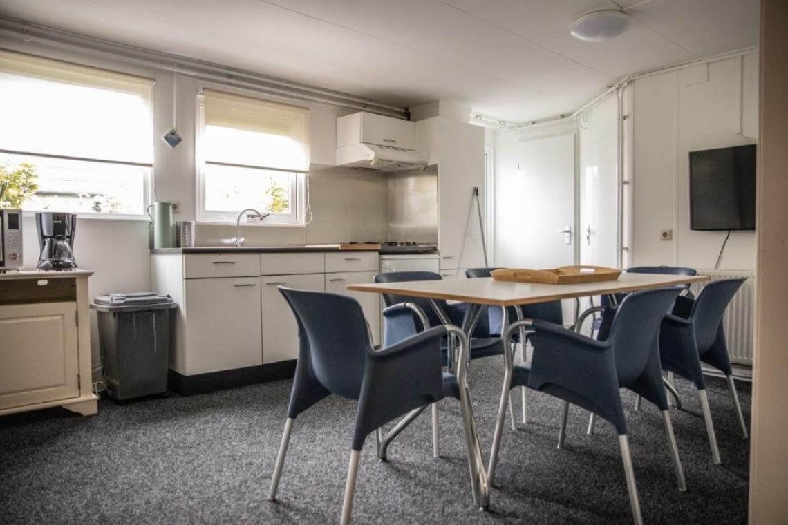 007-25-bungalow-keuken-1