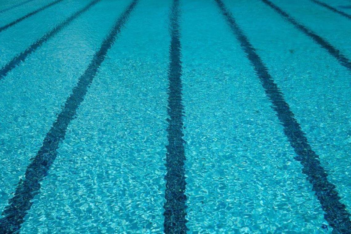 omgeving-zwembad