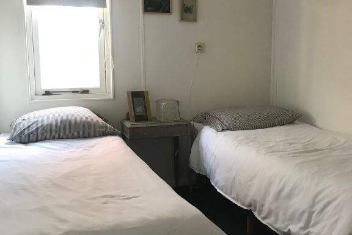siero-recreatieverhuur-slaapkamers-5