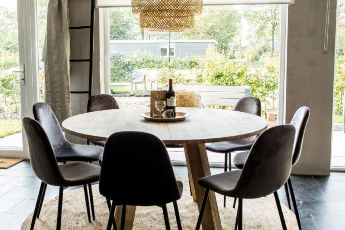 009-23-bungalow-tafel